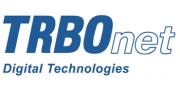 trbonet-logo
