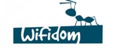 wifidom