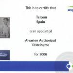 img_premios_distribuidoralvarion2006