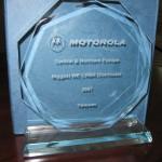 img_premios_motorola2007