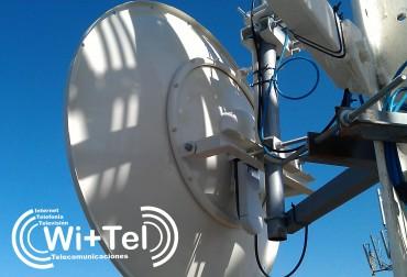 wi+tel2