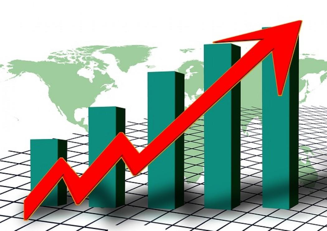 Telcomdis crece exponencialente  y ya supera los 3 millones de euros de facturación en 2014