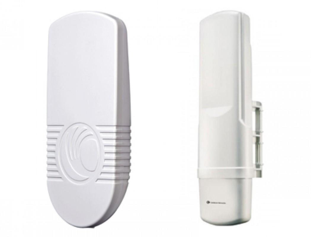¿Qué producto elijo: ePMP o PMP450?