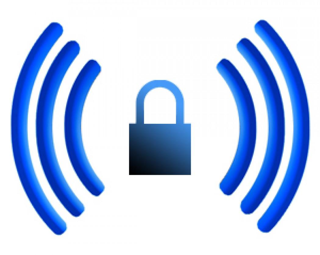 Prevención contra intrusión en redes inalámbricas